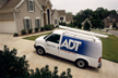 ADT Los Angeles CA Installation Company