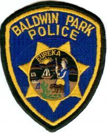 adt baldwin park home security baldwin park ca. Black Bedroom Furniture Sets. Home Design Ideas