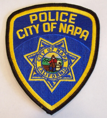 ADT Home Security Napa CA Police Department