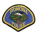 adt pomona home security pomona ca. Black Bedroom Furniture Sets. Home Design Ideas