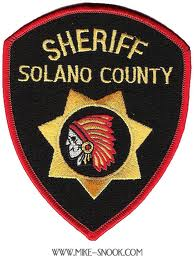 ADT Security Solano County Sheriff