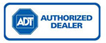 adt-authorized-dealer
