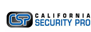California Security Pro