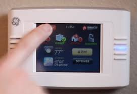 Adt Hardwired Vs Wireless Security System What S Best For