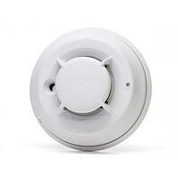 DSC_Hardwired_Smoke_Detector