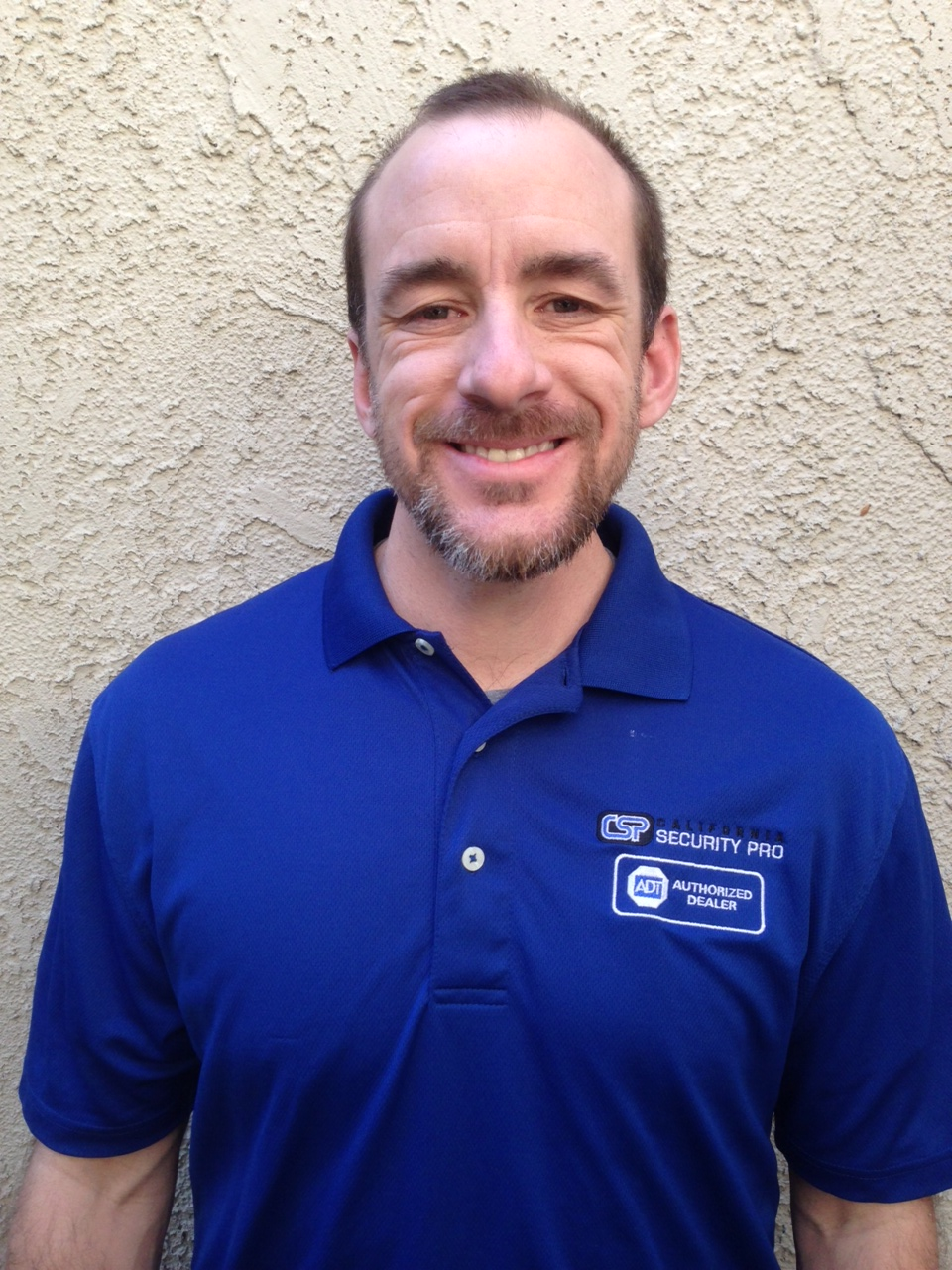 Spring into Home Security Long Beach - May 2015