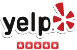 5star-yelp.png