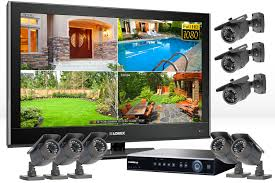 ADT Security Cameras: 8 Major Benefits for Home and Business