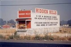 adt hidden hills home security hidden hills ca. Black Bedroom Furniture Sets. Home Design Ideas