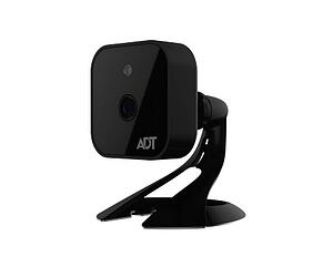 Best Ever Adt S Amazing New Hd Video Surveillance Cameras