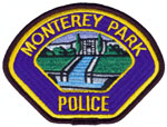 ADT Home Security Monterey Park Ca Police Department