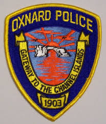 ADT Home Security Oxnard CA Police Department