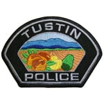 ADT Home Security Tustin Ca Police Department