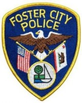 ADT Home Secutiy Foster City Ca Police Department
