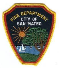 ADT San Mateo CA Fire Department