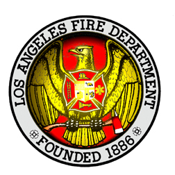 ADT Winnetka Ca Fire Department