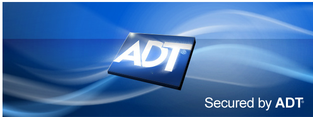 ADT California ADT Authorized Dealer