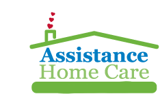 Wide array of in home senior care services