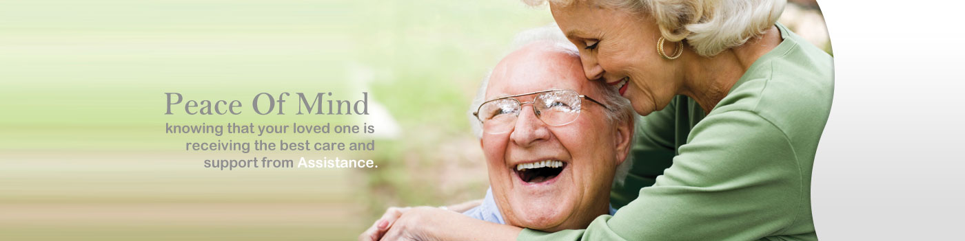 Home Care Peace of Mind.jpg