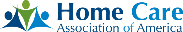 HomeCareAssociationofAmerica Logo resized 600