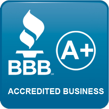 BBB A+ Rated St Louis Home Care Provider