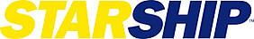 starship_logo