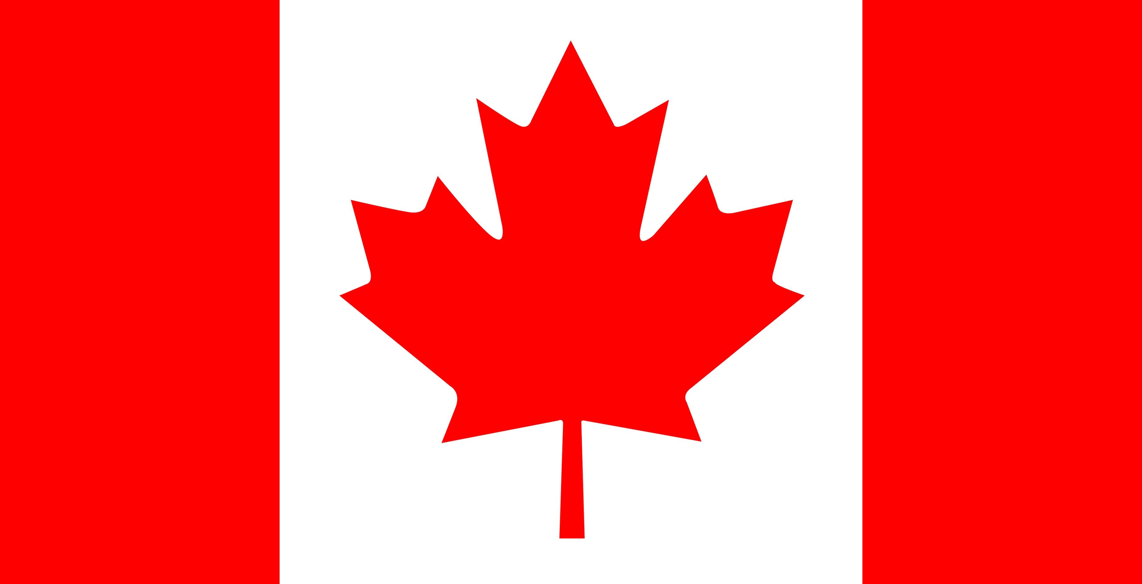 Canada Origin