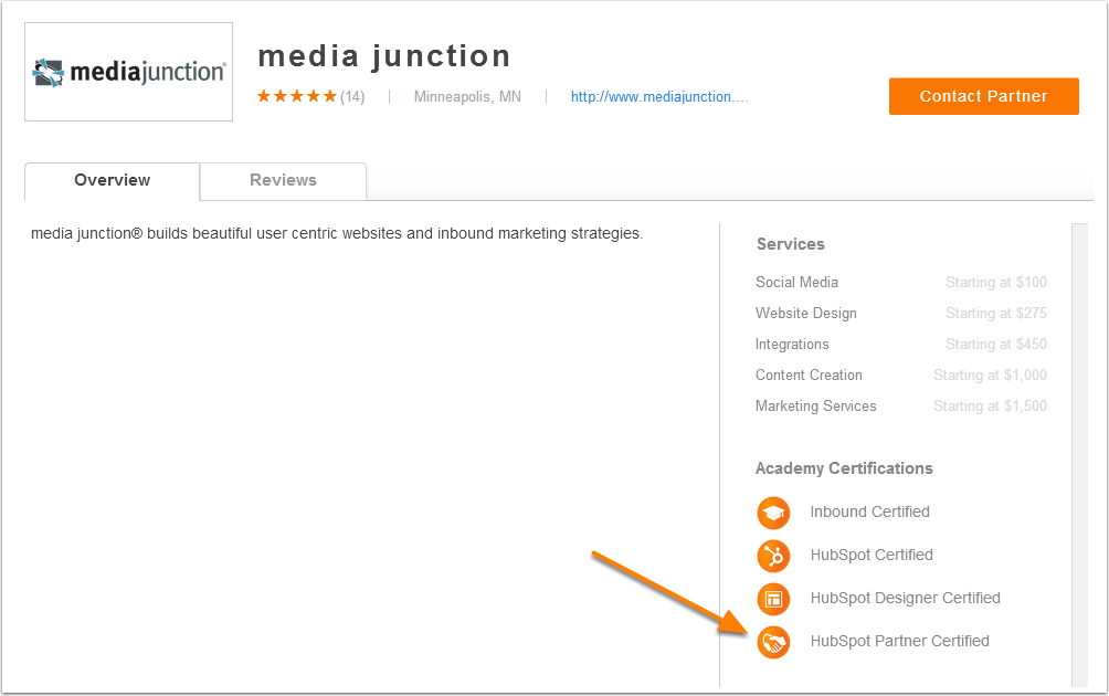 Hubspot certification exam answers myideasbedroom com