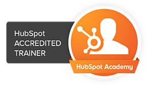 HubSpot Advanced Training in Phoenix - Boost Your Marketing Results