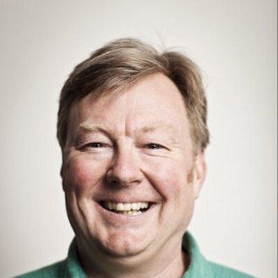 Ian Cross