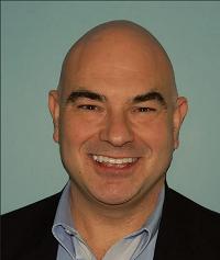 Jim Pouliopoulos