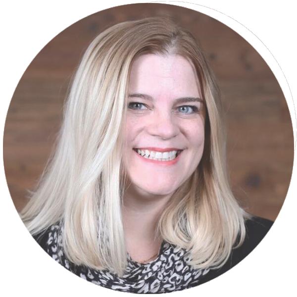 Crystal King - Social Media Professor