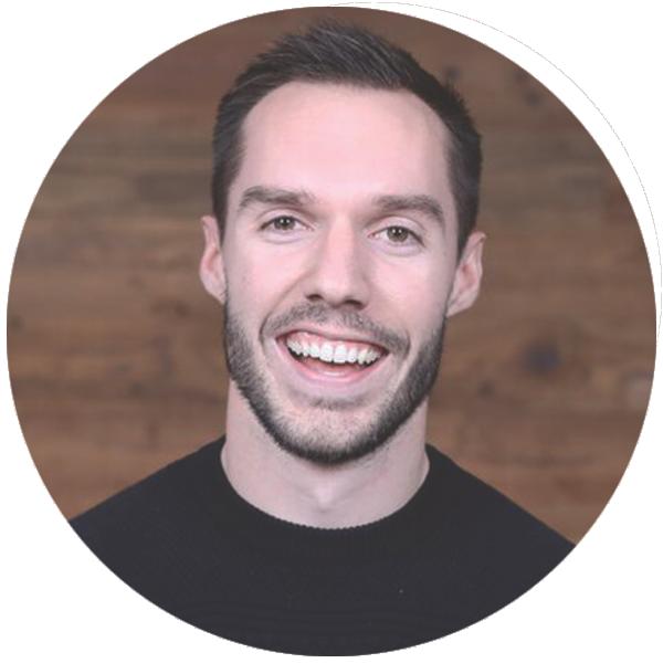 Julien Clement - Principle Certification Program Strategist