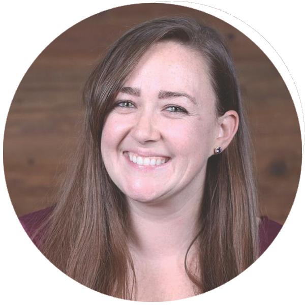 Kristen Granara - Learning and Development Specialist
