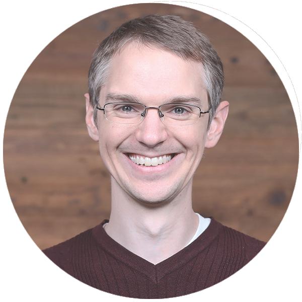 Kyle Jepson - Inbound Sales Professor