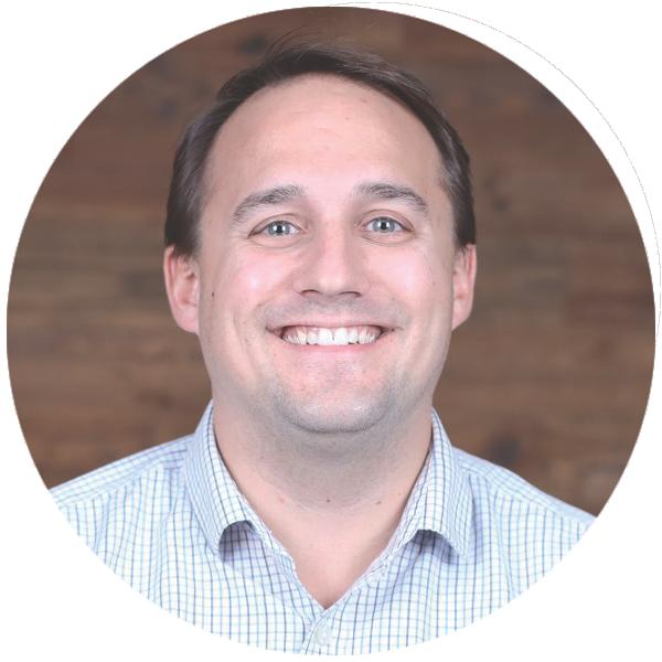 Mark Kilens - Vice President of HubSpot Academy