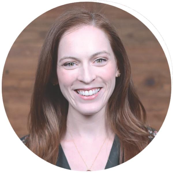 Sarah Phillips - Principal Professor