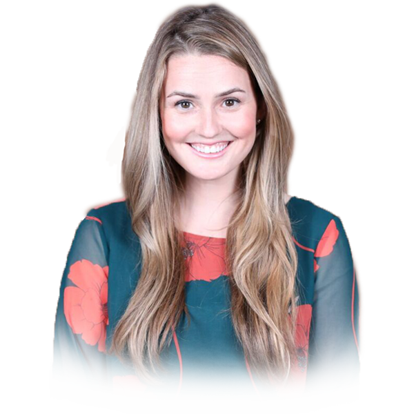Lindsay Thibeault HubSpot Academy