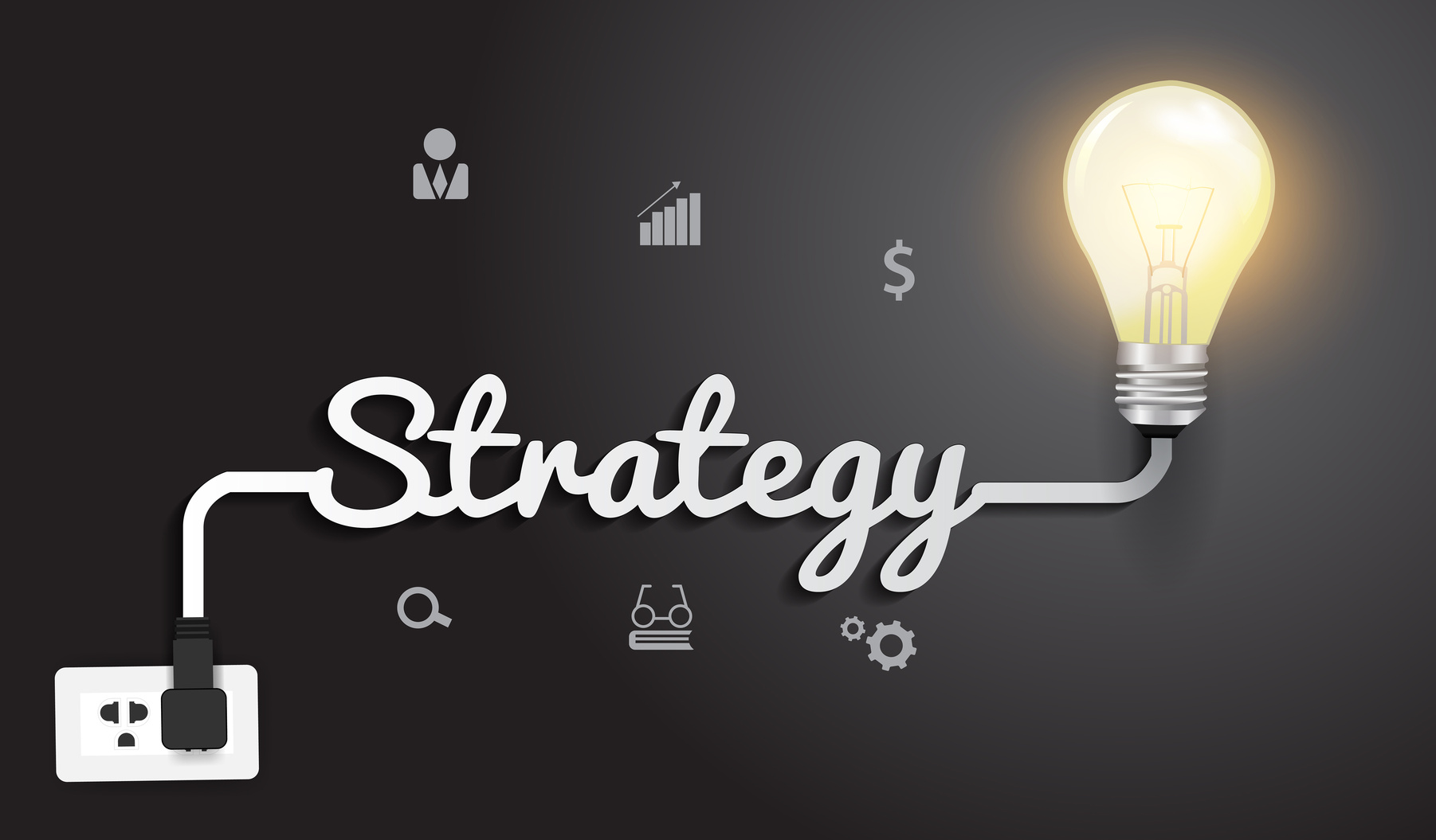 myths about content marketing part 2 strategy