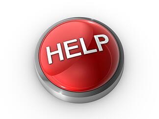 help_online