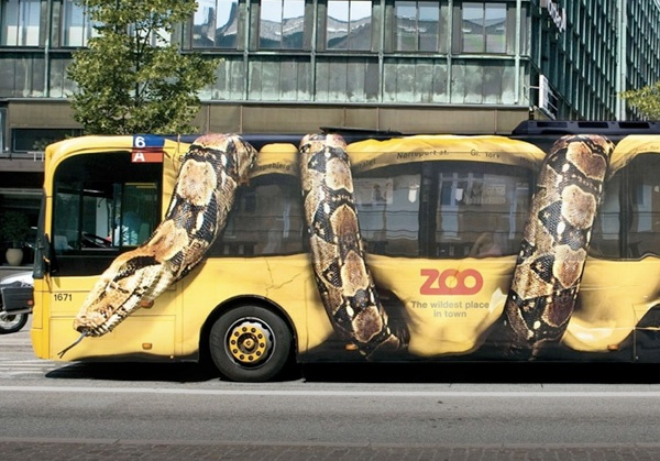 Copenhagen_Zoo_Guerrilla_Marketing.jpg