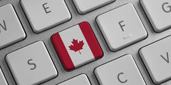 INTERNET-CANADA