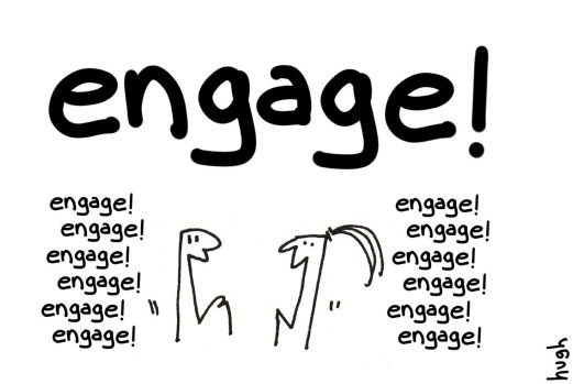 engage_cartoon