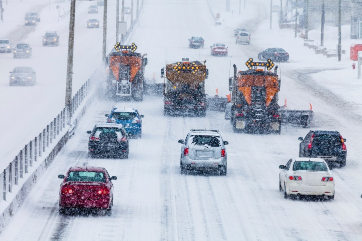 traffic in winter storm.jpg