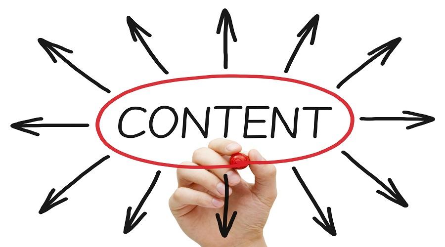PROSAR_smart_content_generation.jpg