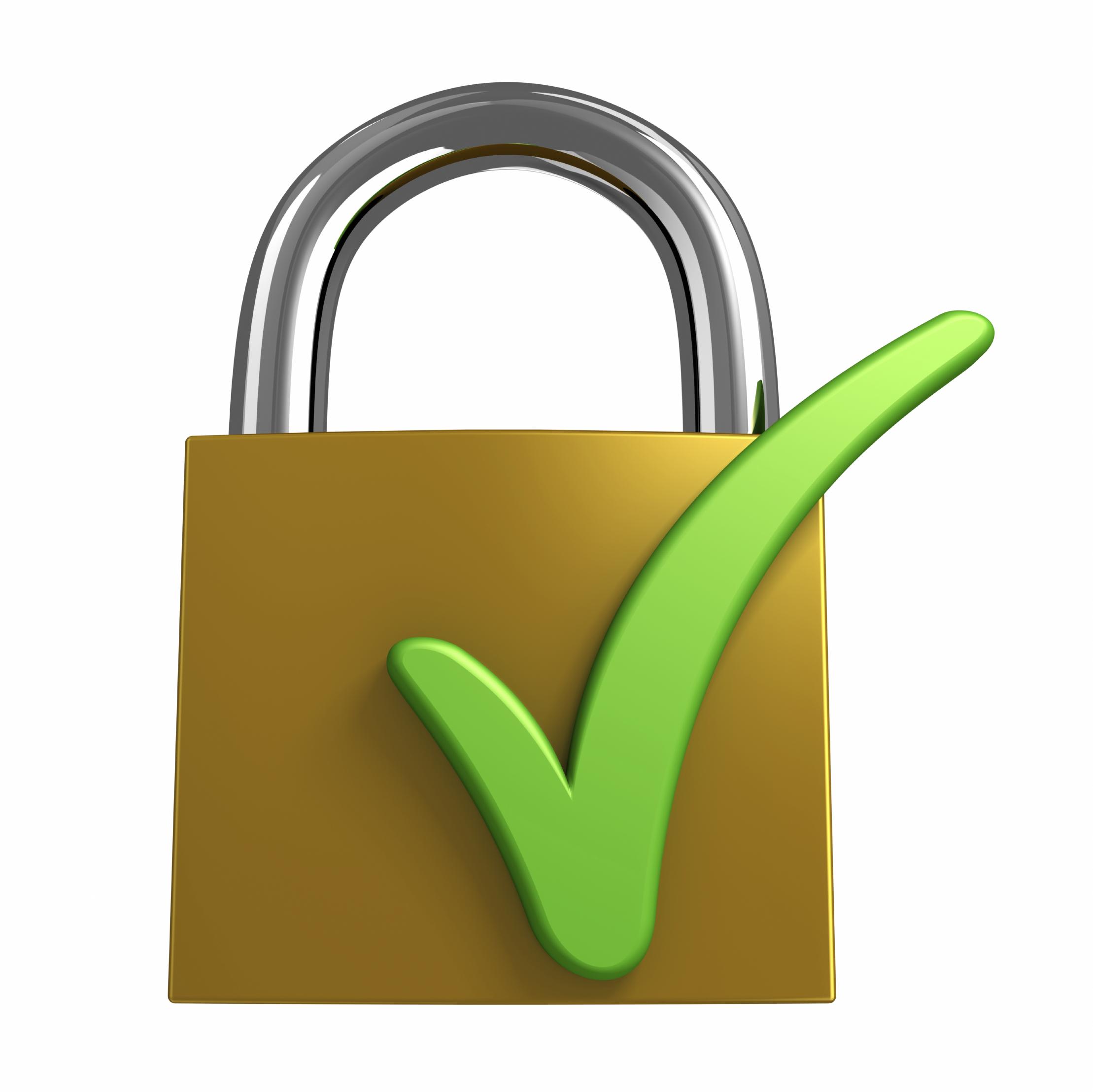 https://cdn2.hubspot.net/hub/138250/file-17674913-jpg/images/safe_lock.jpg