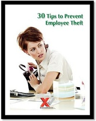 Employee Theft: Scaring Retail Managers to the Point of ...