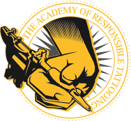 The Academy of Responsible Tattooing