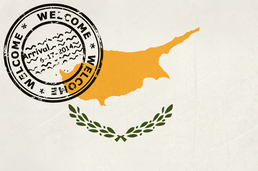cyprus-citizenship-by-investment