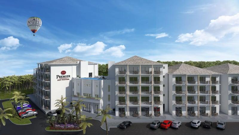 Best-Western-Premier-hotel-Antigua-citizenship (2)